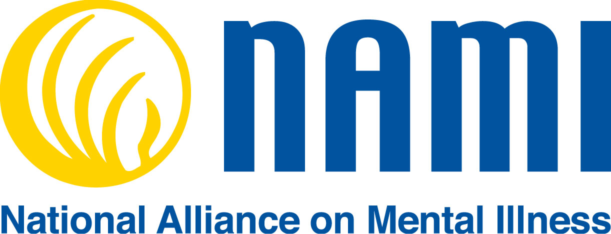 National Alliance on Mental Health (NAMI)