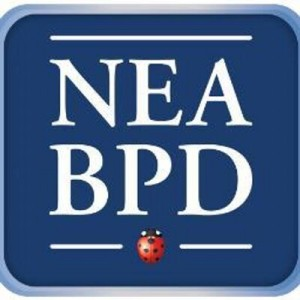 National Education Alliance Borderline Personality Disorder