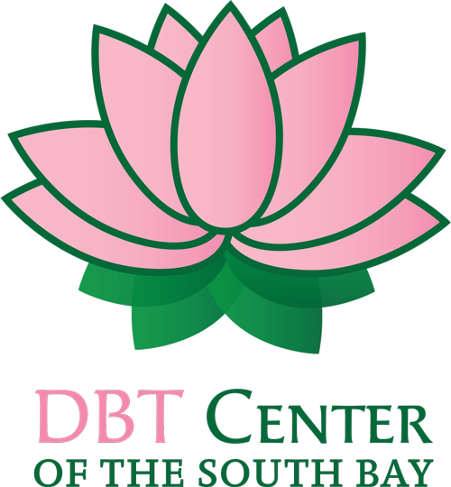 DBT Center of the South Bay